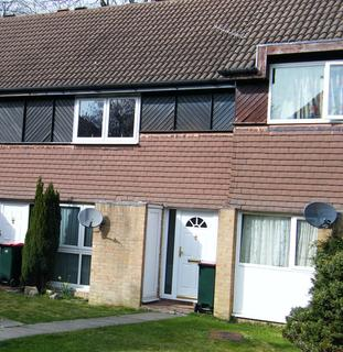 2 bedroom terraced house to rent - Ifield, Crawley