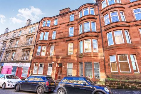 1 bedroom flat to rent - Bolton Drive, Glasgow, Lanarkshire, G42