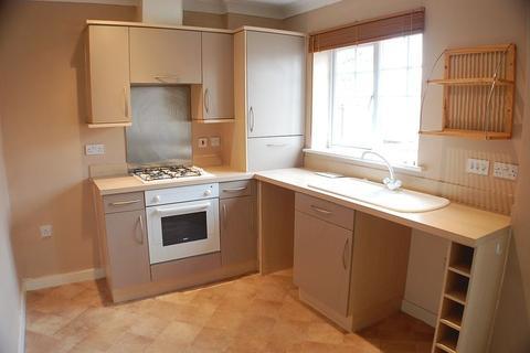 2 bedroom ground floor flat to rent - * HOT PROPERTY * Dilston Grange, Wallsend