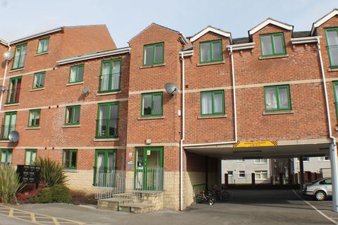 2 bedroom flat to rent - Dewsbury Road, Beeston, Leeds