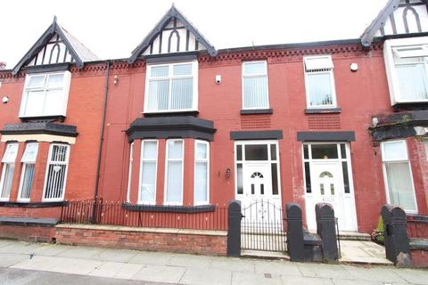 4 bedroom terraced house for sale - Milton Road, Waterloo
