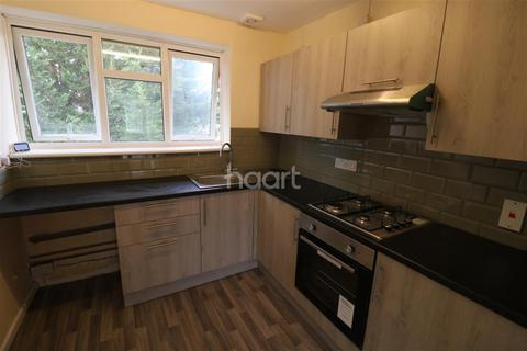 2 bedroom maisonette to rent - Maidenhead