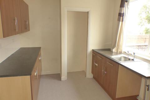 3 bedroom flat to rent - Westward Close, Kingstanding, Birmingham