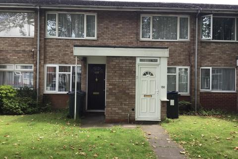 2 bedroom maisonette to rent - Holly Lane, Erdington B24 9JX