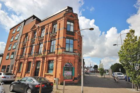 1 bedroom apartment for sale - Market Street, Widnes, WA8