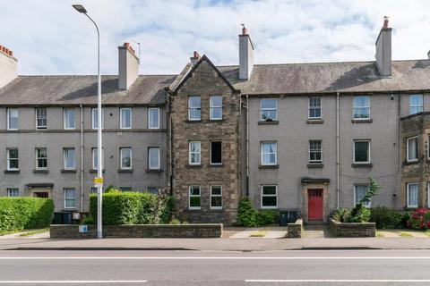 3 bedroom flat for sale - Gorgie Road, Gorgie, Edinburgh, EH11