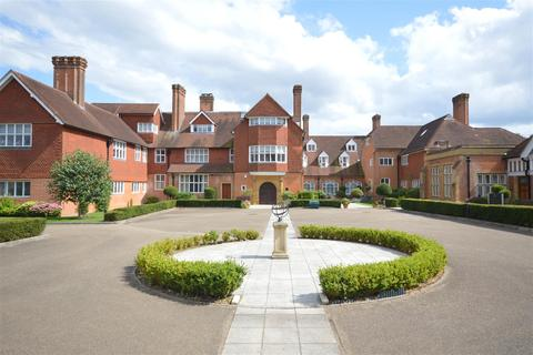 2 bedroom flat for sale - Elizabeth Drive, Banstead