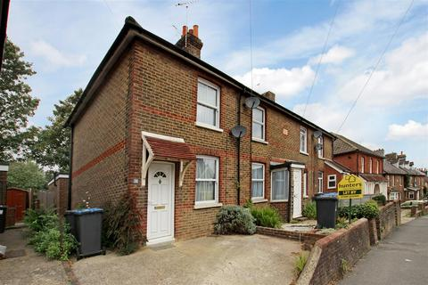 2 bedroom semi-detached house to rent - Burgess Hill, West Sussex