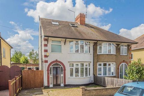 5 bedroom detached house for sale - Sandiland Road, The Headlands