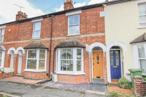 2 bedroom terraced house for sale - Chiltern Street, Aylesbury