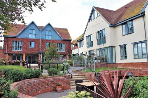2 bedroom retirement property for sale - Sutton Avenue, Seaford