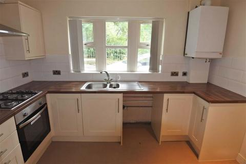2 bedroom apartment to rent - Beverley Place, Boothtown, Halifax, HX3