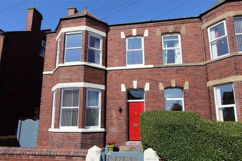 5 bedroom semi-detached house for sale - St Andrews Road South, Lytham St. Annes, Lancashire