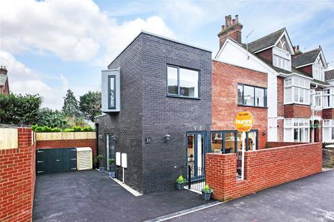 3 bedroom detached house for sale - Southfield Road, Tunbridge Wells, Kent, TN4