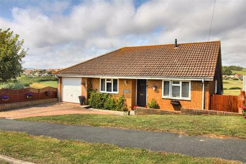4 bedroom detached house for sale - Hill Rise, Seaford, East Sussex