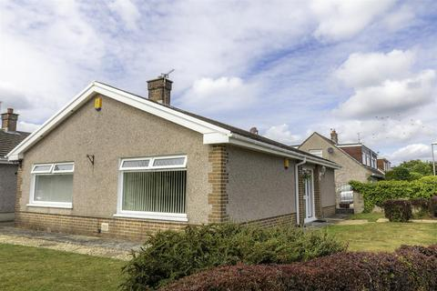 3 bedroom bungalow for sale - Cardigan Road, Haverfordwest