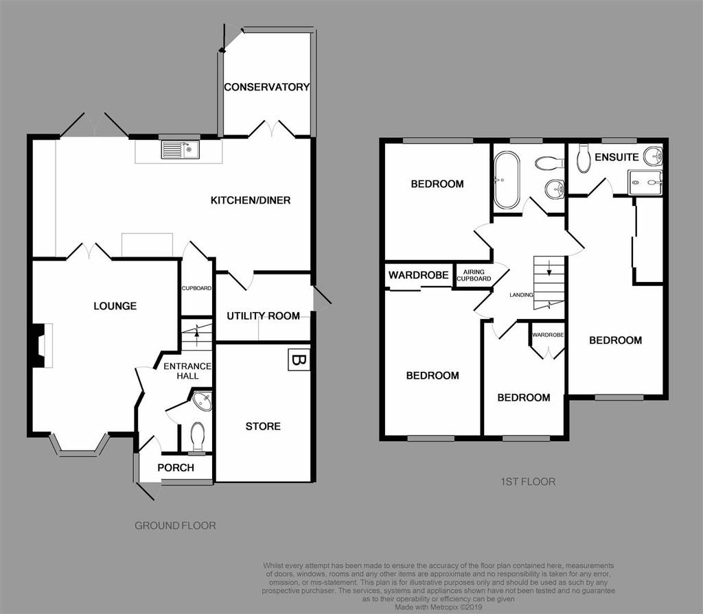Floorplan: 34 Doran Close B631 JZ print.JPG