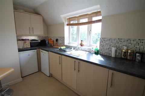 2 bedroom apartment for sale - Walsall Road, Aldridge, Walsall