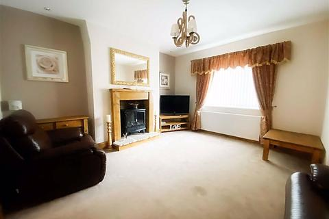 3 bedroom terraced house for sale - Astley Road, Seaton Deleval, Whitley Bay, NE25