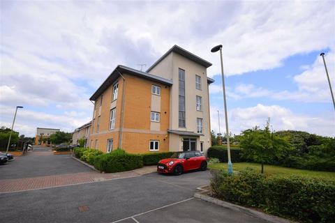 2 bedroom apartment for sale - Gemini Close, Cheltenham, Gloucestershire