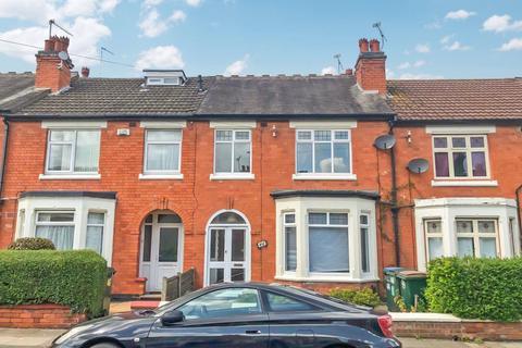 3 bedroom property to rent - Maudsley Road, Chapelfields, Coventry, CV5 8EL