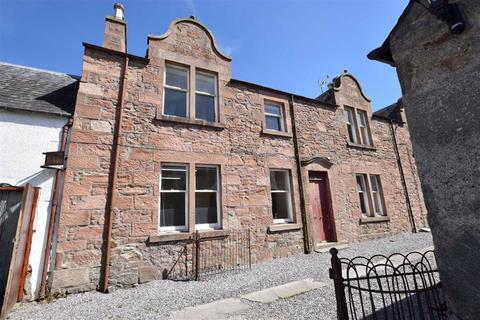 Retail property (high street) for sale - McGregor's Court, Dingwall, Ross-shire