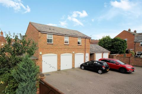 1 bedroom apartment for sale - Crowell Mews, Aylesbury