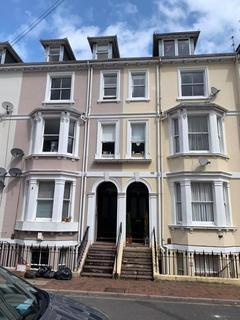 2 bedroom flat to rent - 34 Dudley Road, Tunbridge Wells