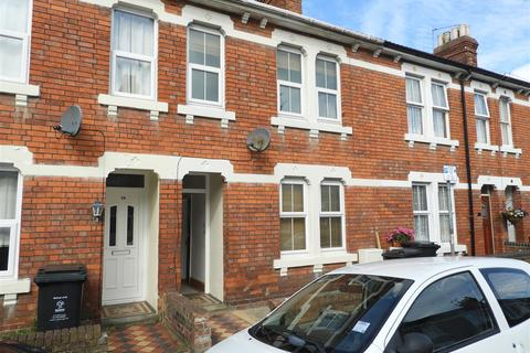 4 bedroom terraced house to rent - Ripley Road, Old Town, Swindon