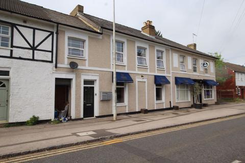 Studio to rent - P10302 - Buckingham rd, Bletchley