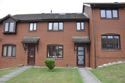 4 bedroom terraced house for sale - Pinwood Meadow, EXETER