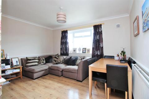 2 bedroom maisonette for sale - Mera Drive, Bexleyheath