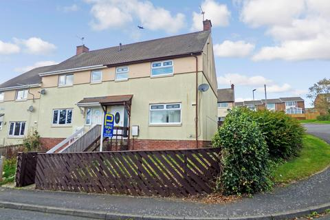 3 bedroom terraced house for sale - Cotswold Terrace, Stanley, Durham, DH9 6QH