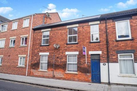 2 bedroom terraced house to rent - Portland Street, LINCOLN LN5