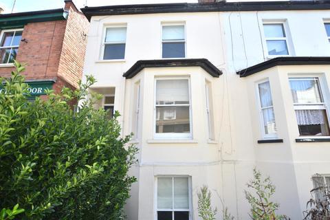 3 bedroom semi-detached house for sale - Grosvenor Street, CHELTENHAM, Gloucestershire, GL52 2SQ