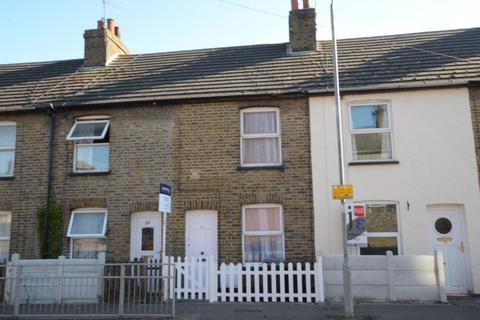 2 bedroom terraced house to rent -  Navigation Road,  Chelmsford, CM2