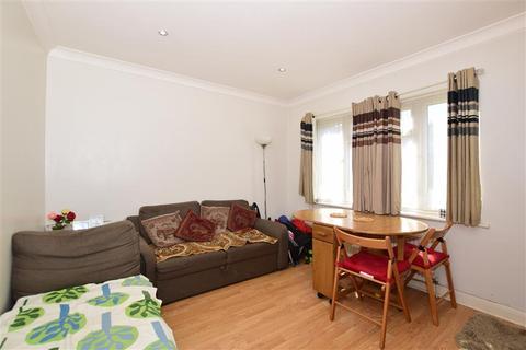 2 bedroom ground floor maisonette for sale - Stanley Park Road, Carshalton Beeches, Surrey