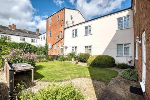 2 bedroom flat for sale - Charles Court, 48-52 Charlotte Street, Leamington Spa