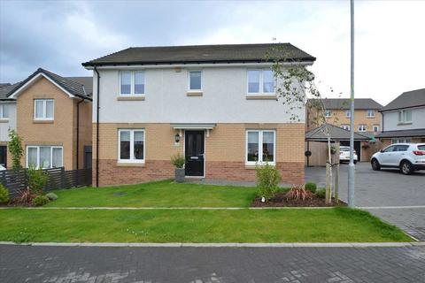 Houses for sale in Glasgow and surrounding villages | Property