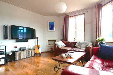 1 bedroom flat for sale - Woodhouse Road , North Finchley , London  N12