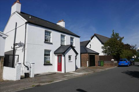3 bedroom house for sale - Clos Brynderi, Rhiwbina, Cardiff