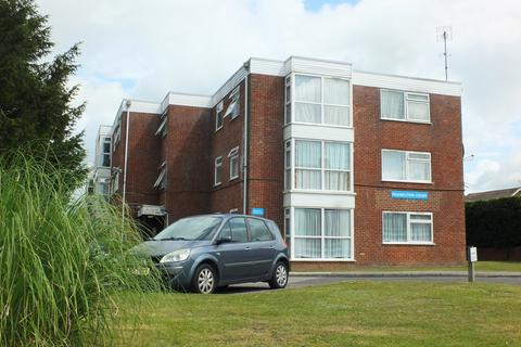 2 bedroom flat for sale - Franklynn Road, Haywards Heath, RH16