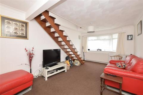 3 bedroom semi-detached bungalow for sale - Crown Road, Shoreham-By-Sea, West Sussex