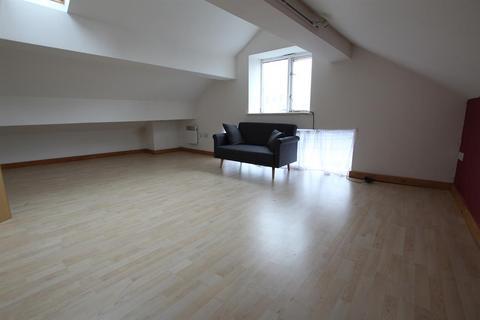 2 bedroom flat to rent - Sunbridge Road, Bradford, BD1 2HB