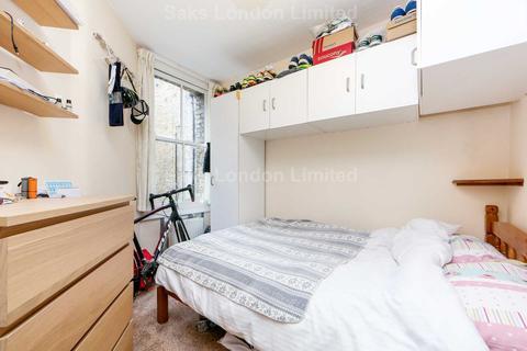 1 bedroom flat to rent - Eatonville Road, Tooting Bec, SW17