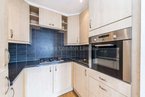 1 bedroom flat to rent - Eatonville Road, Tooting Bec, SW17