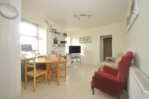 2 bedroom flat for sale - Bromley Hill Bromley BR1
