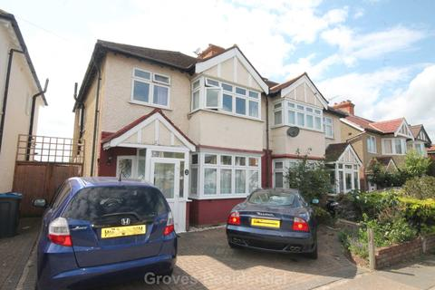 3 bedroom semi-detached house for sale - Westbury Road, New Malden