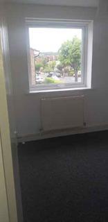 1 bedroom house share to rent - Selhurst New Road, Selhurst  SE25