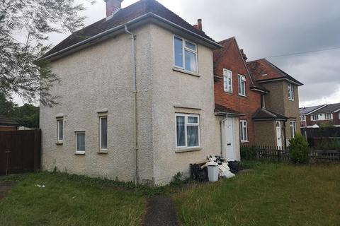 3 bedroom house to rent - Sycamore Road, Reading, RG2